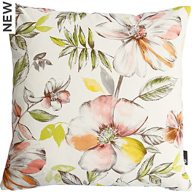 Pichler pillowcase