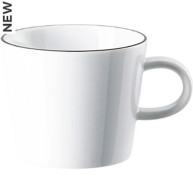 Arzberg coffee cup