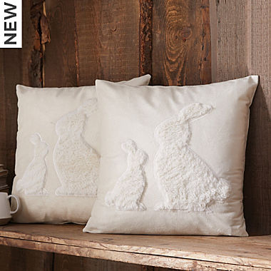pillowcase 2-pack