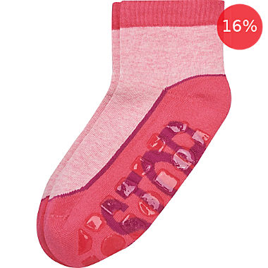Camano children's ABS socks
