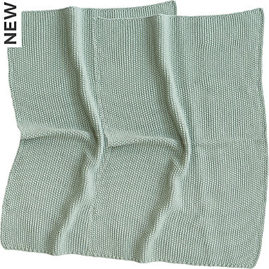 Pichler 2-pack tea towels