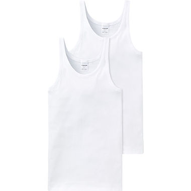 Schiesser men's undershirt