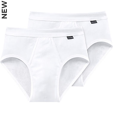 Schiesser men's briefs