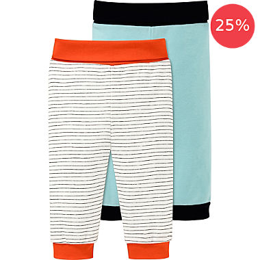 Schiesser children's trousers
