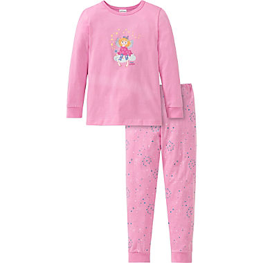Schiesser  children´s pyjamas