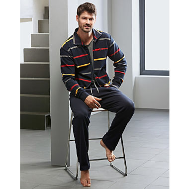 hajo Homewear men tracksuit for men
