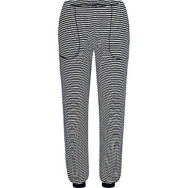 Ammann single jersey women's full length trousers