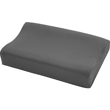 Centa-star protective cover f. Neck support pillow