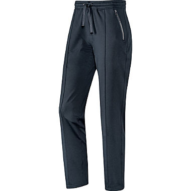Joy women´s casual trousers