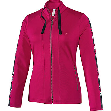 Joy women´s casual jacket