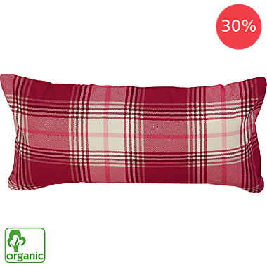 Erwin Müller cotton flannelette organic cotton additional pillowcase