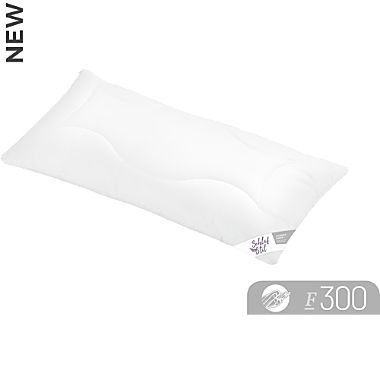Schlafstil pillow F300