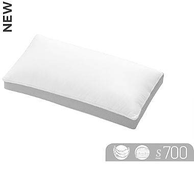 Schlafstil neck support pillow S700