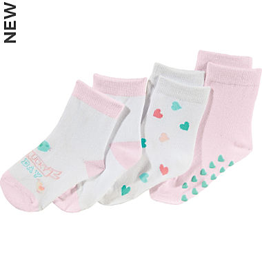 REDBEST 3-pack children's socks