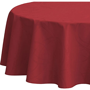 Pichler wipe-clean tablecloth