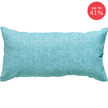 Dyckhoff soft terry towelling extra pillowcase