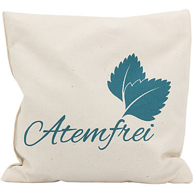 Herbalind cold pillow