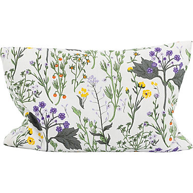Herbalind herbal pillow