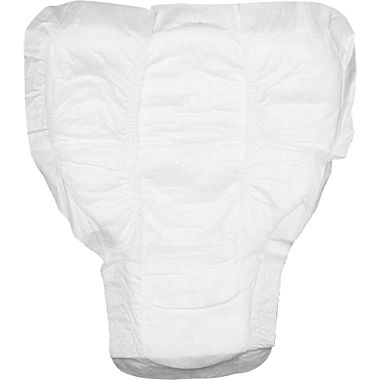 Mediset incontinence pad for Men's