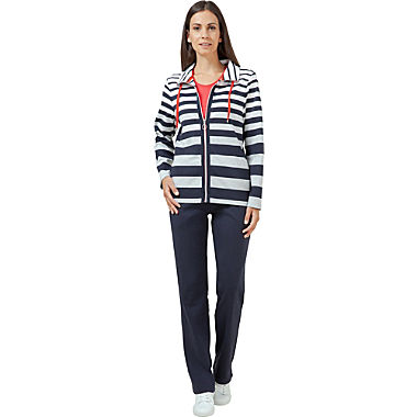 hajo Homewear women tracksuit for women