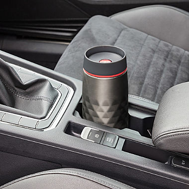 Westmark insulated cup