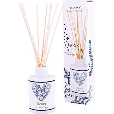 Pajoma room fragrance