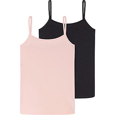Schiesser ladies vest