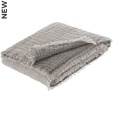 Estella living blanket