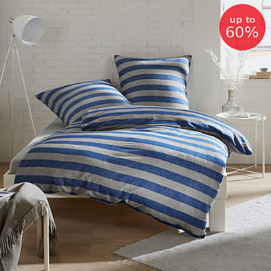 Dormisette  duvet cover set