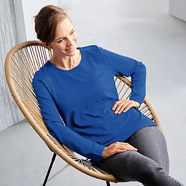 JOY OF Life hajo women´s sweater