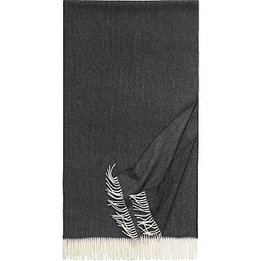 Eagle Products scarf