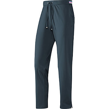 Joy ladies 7/8 fitted trousers