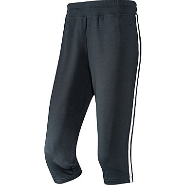 Joy women's capri pants