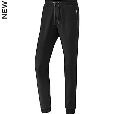 Joy men's stretch trousers