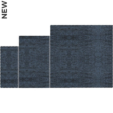Nuts beeswax 3 set