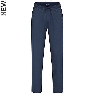 Ammann single jersey men's trousers
