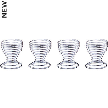 4-pack egg cups