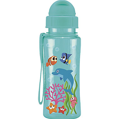 Steuber children's drinking bottle