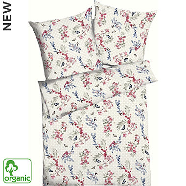 Kaeppel single jersey organic bed linen
