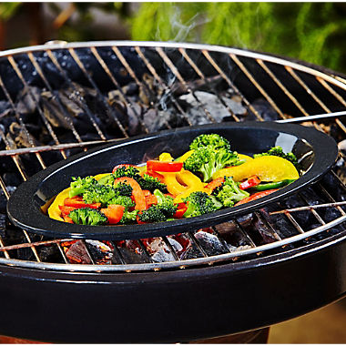 CHG grill and oven tray