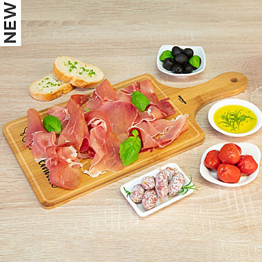 Westmark serving tray