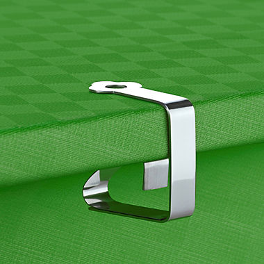 tablecloth clamp 4-pack