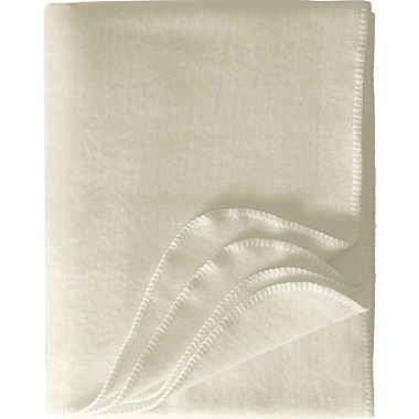 Eagle Products blanket