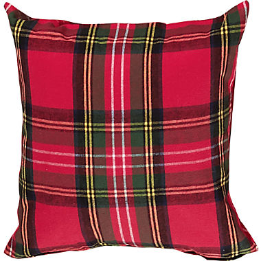 Erwin Müller cotton flannelette cushion cover
