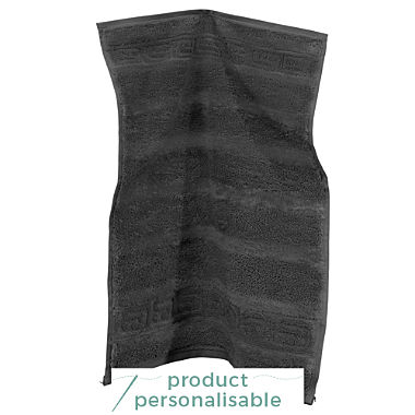 Cawö full terry small hand towel