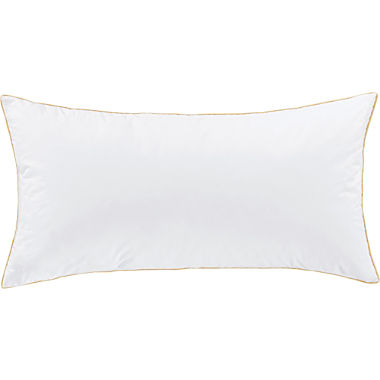 Erwin Müller pillow
