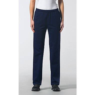 Schneider Cotton-tech sweat pants